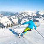 Familienurlaub Kitzbüheler Alpen